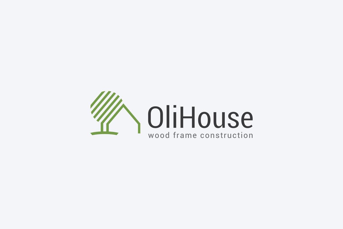 OliHouse